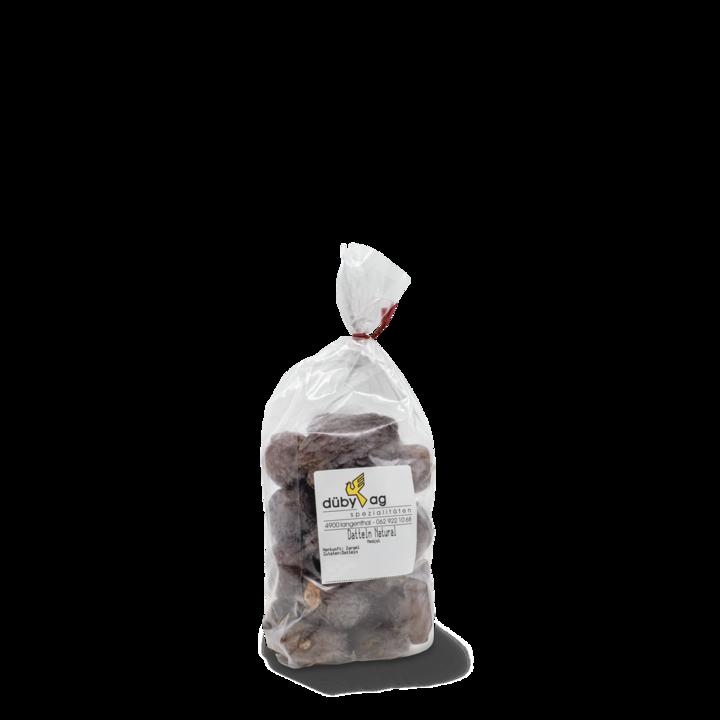 Datteln Medjool, 300 g
