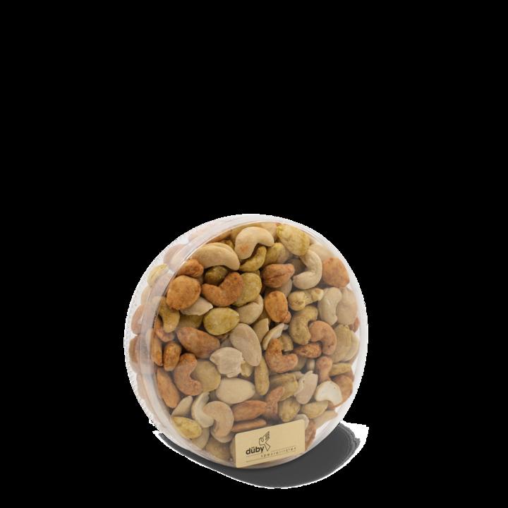 Apéro-Mix, 420 g