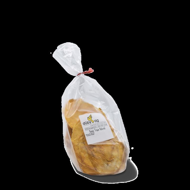Mango Traum, 150 g