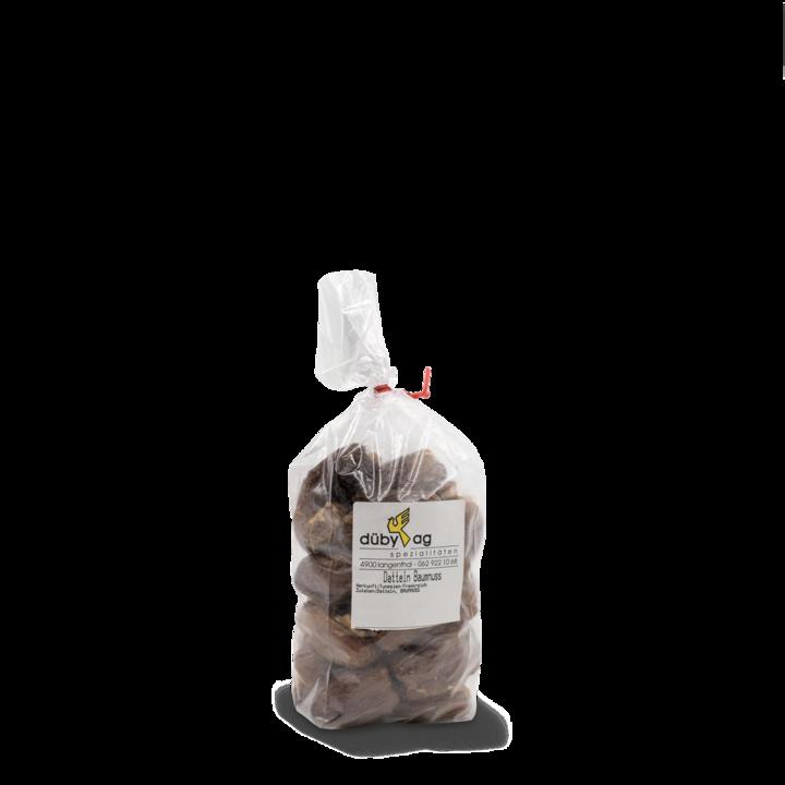 Datteln mit Baumnüssen, 200 g